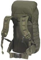 Snugpak Endurance 40 Backpack Olive