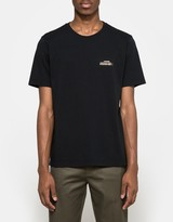 Undercover T-Shirt in Black