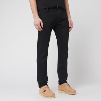 Edwin Men's Slim Tapered Kaihara Jeans