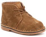 Polo Ralph Lauren Boys Carl Boots