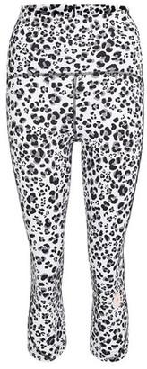 adidas by Stella McCartney Sweatpant tight