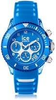 Ice Watch ICE-Watch 1460 Unisex Wristwatch
