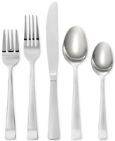 Oneida Avery 78-Pc. Flatware Set