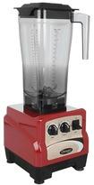 Omega BL490 3HP Blender (Red) - Home