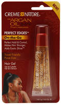 Crème of Nature Argan Oil Perfect Edges On The Go