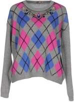 Vdp Club Sweaters - Item 39757653