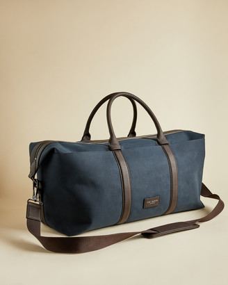 Ted Baker RUISSE Holdall