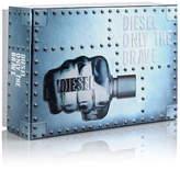 Diesel DieselTM Only The Brave 00PRO - Blue