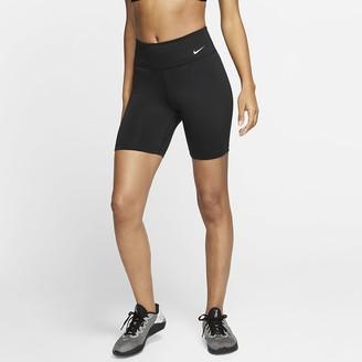 """Nike Women's 7"""" Shorts One"""