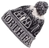 The North Face Pompom Beanie