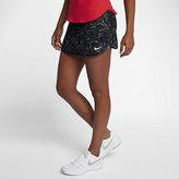 Nike NikeCourt Pure Women's Tennis Skirt
