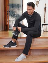 Tommy John Athletic Ankle Sock