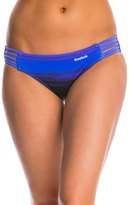 Reebok Summer Sky Lucy Hipster Bikini Bottom 8143630