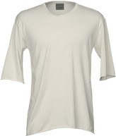 Laneus T-shirts - Item 12095571