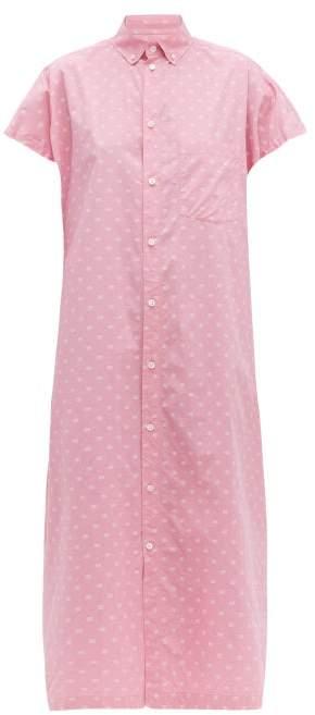 0ca44e78 Balenciaga Day Dresses - ShopStyle