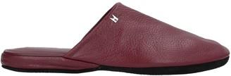 Moreschi Slippers