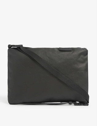 Côte and Ciel Inn canvas bag