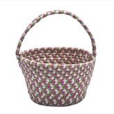 Alcott Hill Lily Fabric Basket