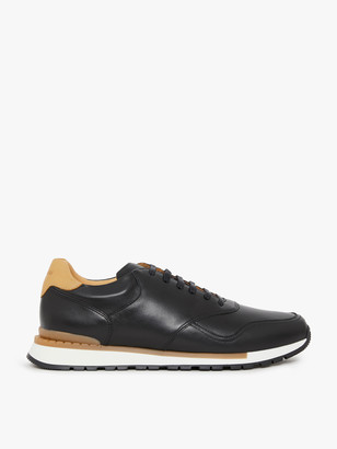 R.M. Williams Fitzroy Sneaker