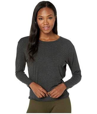 Lole Elisia Long Sleeve