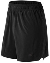 "New Balance Men's MS53053 7"" Stretch Woven Short"
