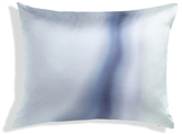 HUGO BOSS Water Lily Ombre Pillow