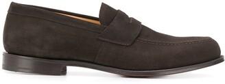 Church's Dawley loafers