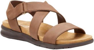 Eastland Cilla Sandal