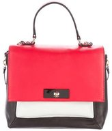 Kate Spade Beverly Road Small Abbie Satchel