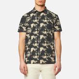 Edwin Men's Nimes Shirt