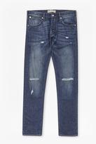 Everyday Stretch Jeans