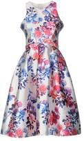 Forever Unique Knee-length dresses - Item 34705558