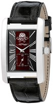 Ed Hardy Ed Hardy's Men's 1st Class Collection watch #CL-LK