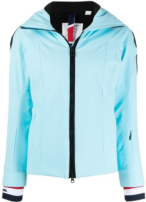 Rossignol Supercorde ski jacket