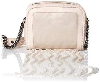 Sam Edelman Alice Shoulder Bag