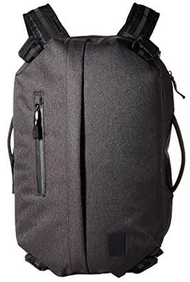 Chrome Summoner Pack (Black) Backpack Bags