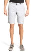 Cutter & Buck 'Beckett' Shorts (Online Only)