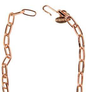 Rodarte Necklace
