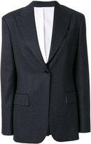 Calvin Klein - classic blazer
