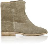 Etoile Isabel Marant Women's Crisi Ankle Boots