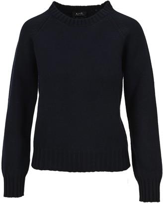 A.P.C. Alyssa Sweater
