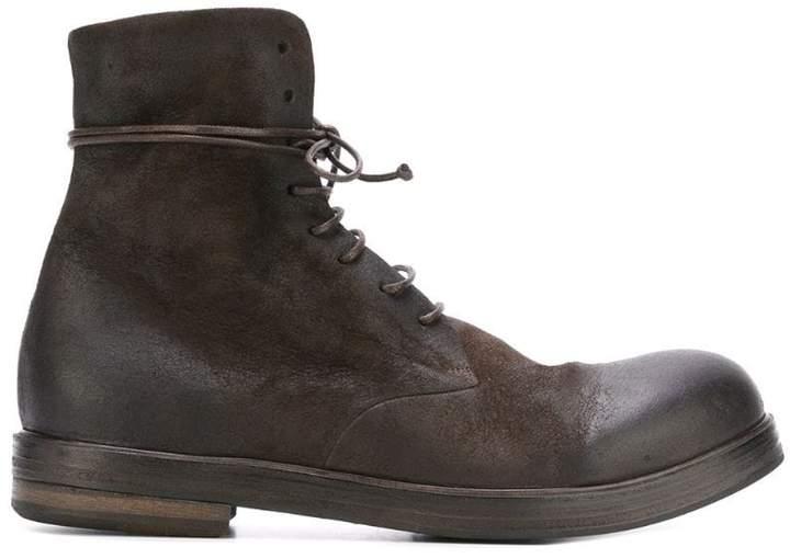 Marsèll 'Shevre' boots