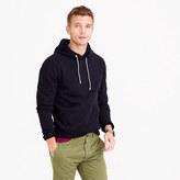 J.Crew Wallace & Barnes hoodie