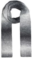 Minimum Oblong scarf