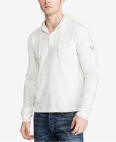 Polo Ralph Lauren Men's Jersey Hoodie