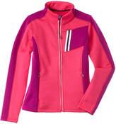 Obermeyer Girls' Gina Jacket