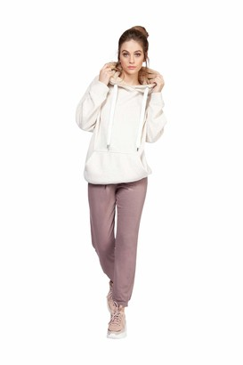 Dex womens 1624029 Hooded Sweatshirt