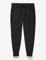 Tommy John French Terry Jogger Pant