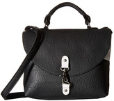 RVCA Varitoss Bag