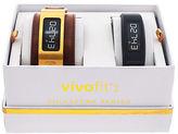 Garmin Vivofit 2 Fitness Tracker, GA004G-BR